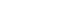 National Bioskills Laboratories